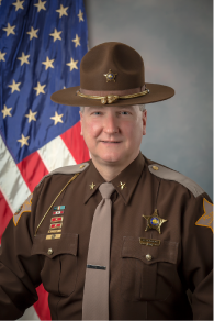 Allen County Sheriff's Department | Allen County, Indiana Sheriff's