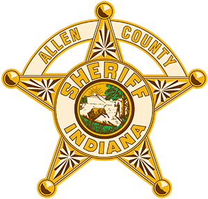 Allen County Sheriff's Department | Allen County, Indiana
